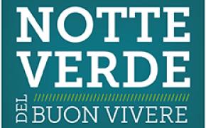 TdG Forlì-Cesena @La Notte Verde di Forlì