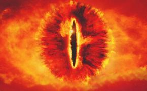 [Report] L'Occhio della Redazione - LOdR: Jack lo Squartatore, Ritorno al Futuro e Sette Meraviglie
