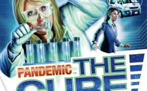 [Guide Strategiche] Pandemia: La Cura