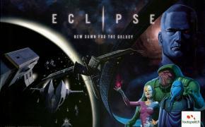 [Tutti contro Tutti] Eclipse