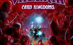 [Crowdfunding] Valeria: Card Kingdoms