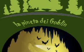 [Eventi - TdG Bari] La pineta dei Goblin
