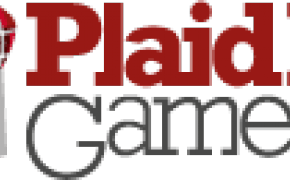 10 domande a... Colby Dauch (Plaid Hat Games)