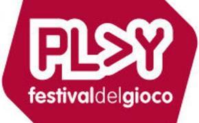 Play (ModenaFiere 2-3 aprile 2016): anticipazioni