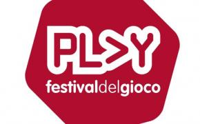 PLAY: Asta tosta e PLAY and The City