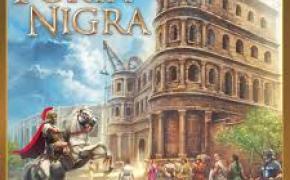 [Prova su Strada] Porta Nigra