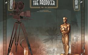 [Anteprima Essen 2015] The Producer: 1940-1944