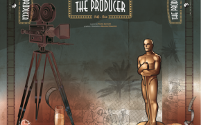 [Anteprima Essen 2015] The Producer: 1940-1944