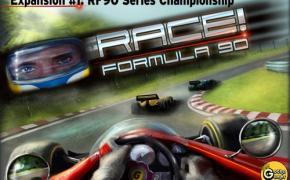 [Anteprima] Race! Formula 90: Expansion #1