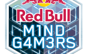 Torino, 16 e 17 novembre 2016: RED BULL MIND GAMERS