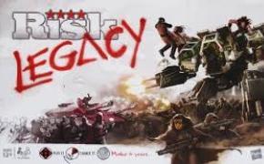 [Editoriale] Sistema Legacy: una nuova prospettiva dei GdT?