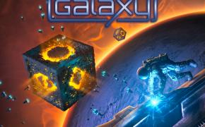 [Anteprima] Roll for the Galaxy