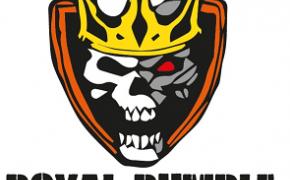 Royal Rumble: a Modena inizia la stagione 2015 di Blood Bowl