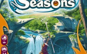 [Guide Strategiche] Seasons: guida strategica analitica