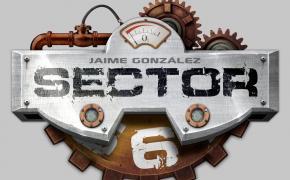Logo Sector 6