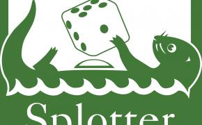 Logo della Splotter Spellen