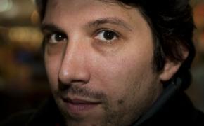 [Interviste] 10 domande a... Stefano Castelli