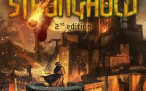 [Anteprima Essen 2015] Stronghold 2nd Edition