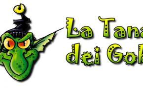 [Biografie] La Tana dei Goblin: chi siamo - LordDrachen