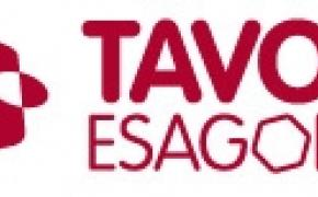 [News] Tavola Esagonale 2016: call for paper