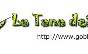 28 Maggio - Giornata mondiale del gioco: gioca con la Tana dei Goblin!