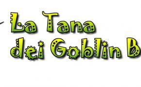 Ecco a voi la nostra 34° affiliata: La Tana dei Goblin Bergamo!