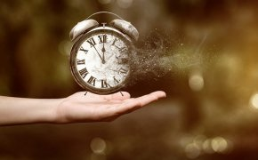 Dimensioni del Gioco #5: durata e massimizzazione del valore del tempo