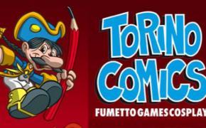 [Report] Due Goblins al Torino Comics