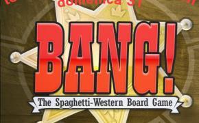 Torneo di Bang