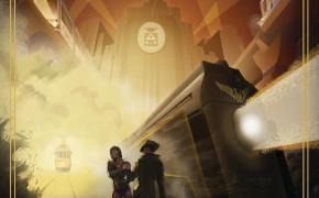 Diari d'Autore: Tramways