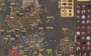 Il Trono di Spade in 15: Parte 2
