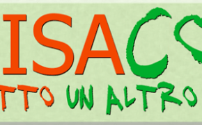 """""""PisaCON: tutto un altro gioco"""" - sesta edizione del weekend da giocare!"""