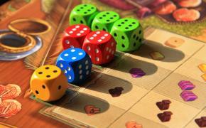 I viaggi di Marco Polo: al mercato
