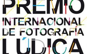 VII International Boardgame Photography Award 2014