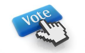 [Editoriale] Sistema di voto
