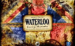[Anteprima] Waterloo: Enemy Mistakes