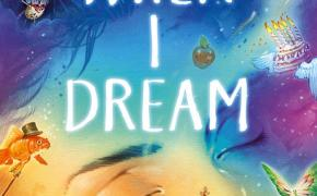 When I Dream: anteprima Essen 2016