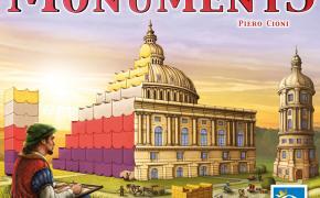 World Monuments: anteprima Essen 2016