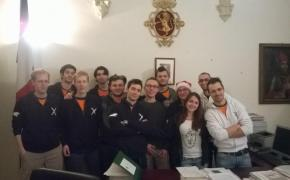 Il 2014 della Tana dei Goblin Forlì Cesena