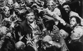 Il giorno degli zombie, di George A. Romero