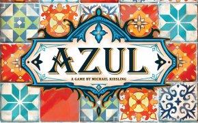 Da soli o in compagnia: Azul
