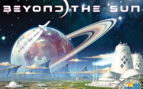 Beyond the Sun: anteprima Spiel Digital 2020