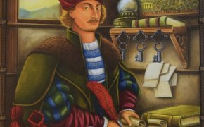 Hansa Teutonica: lungo le rotte della Lega Anseatica