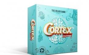 Saranno Goblin: Cortex Challenge