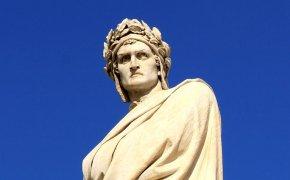 Gli scacchi e l'arte della guerra: il mito e la realtà