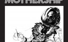 Mothership, un gioco di ruolo semplice e gratuito a tema horror