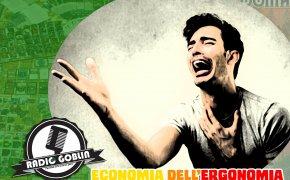 Podcast: Economia dell'ergonomia