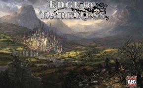 edge_of_darkness_-_copertina.jpg