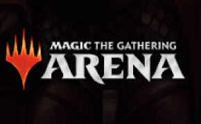 [Non solo GDT] Magic The Gatering: Arena