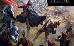 [Prime impressioni] Star Wars: Legion